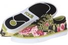 radii Footwear The Jax Size 10.5