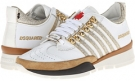 Vitello Sneakers Women's 7.5