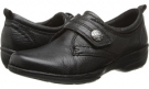 Gaberly Panama Women's 6.5