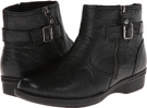 Whistle Oat Women's 7.5