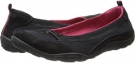 Haley Cameo Women's 7.5