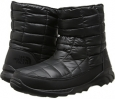ThermoBall Bootie II Men's 14
