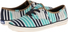 Champion Multi Stripe Women's 7