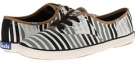 Champion Multi Stripe Women's 5