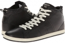 Macbeth London High Size 12