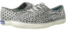 Champion Leopard Heart Women's 5.5
