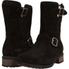 Chaney Women's 8.5