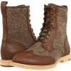 Kioni Tweed Women's 8.5