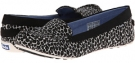 Cruise Leopard Women's 7