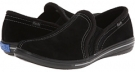 Regal Slip On Women's 7