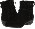 Mesa Boot Women's 5