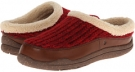 WearAbout Clog with FirmCore Women's 7