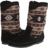 Baja Boot Women's 7