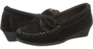 Kilty Wedge Women's 7.5