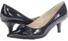 Adrienne Vittadini Peridot-1 Size 10