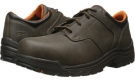 Timberland PRO Titan Comp Toe Oxford Size 8.5