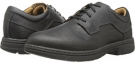 Timberland PRO Branston Soft Toe Oxford ESD Size 8