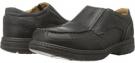 Timberland PRO Branston Alloy Toe Slip On ESD Size 10