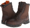 Timberland PRO Excave 8 Steel Toe Size 9