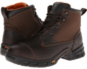 Timberland PRO Excave 6 Steel Toe Size 12
