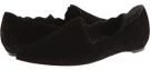Tami Slipper Women's 9.5