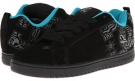 DC Court Graffik SE SD Size 7.5