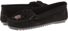 Me To We Maasai Mocs Women's 7.5