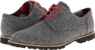 Adams Wool Women's 7
