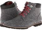 Beebe Wool Women's 6