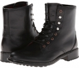 Deadeye Leather Women's 7