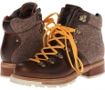 Rockies Hiker Women's 6