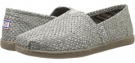 BOBS from SKECHERS Bobs Bliss - Mars Size 11