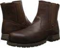 Freedom Pull On Steel Toe Women's 7
