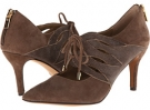 Taupe Grey/Ash Grey Isola Palazzo for Women (Size 10)