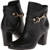 Black Isola Colleen for Women (Size 10)