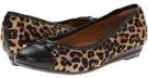 Sofft Selima Size 7.5