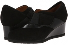 Bondy Women's 7.5