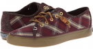 Sperry Top-Sider Seacoast Size 6.5