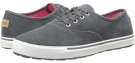 Charcoal SKECHERS Performance Go Vulc for Women (Size 7.5)