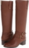 Cognac Bandolino Cavendish for Women (Size 5.5)