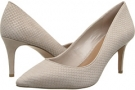 Vince Camuto Cassina Size 9.5