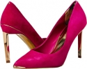 Elvena Women's 5.5
