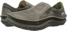Cushe Dawn Patrol Slipper Leather Size 13