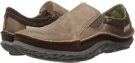 Cushe Dawn Patrol Slipper Leather Size 12