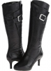 Seven To 7 65mm Buckle Tall Boot Women's 5.5