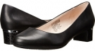 Seven To 7 35mm Plain Pump Women's 5.5