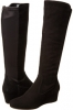 Total Motion 45MM Tall Boot Women's 5.5