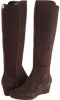 Rockport Total Motion 45MM Tall Boot Size 5.5