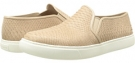Bowie Slip On Sneaker Women's 5
