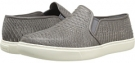 Cole Haan Bowie Slip On Sneaker Size 10.5